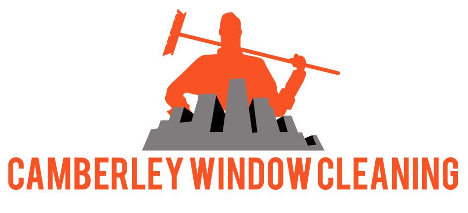 Welcome to Camberley Window Cleaning